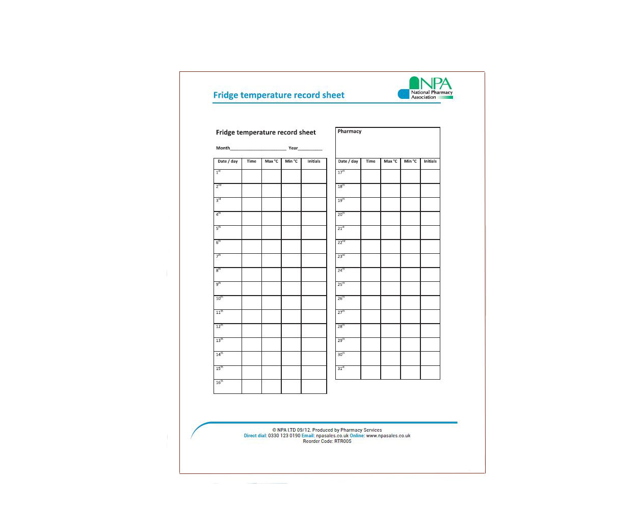 Electronic Appointment Book Electrologyhinstitute