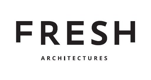 Fresh Architectures