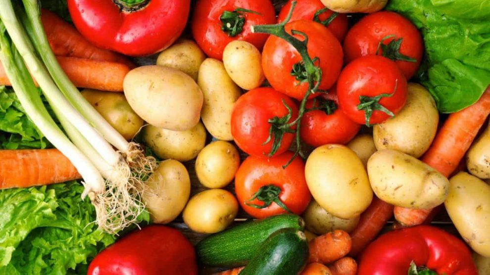 جدول مواعيد زراعة المحاصيل الزراعية فى مصر