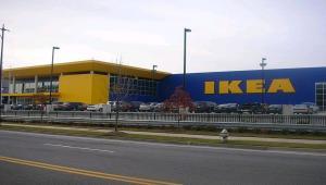 Ikea Pisanotizieit