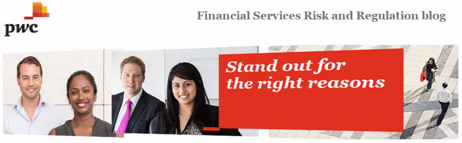 10 ways financial services organisations are preparing for the...