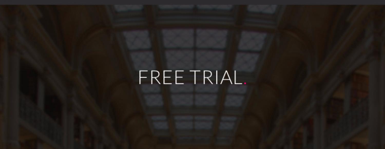 Trial Exonar to Understand Your GDPR Data