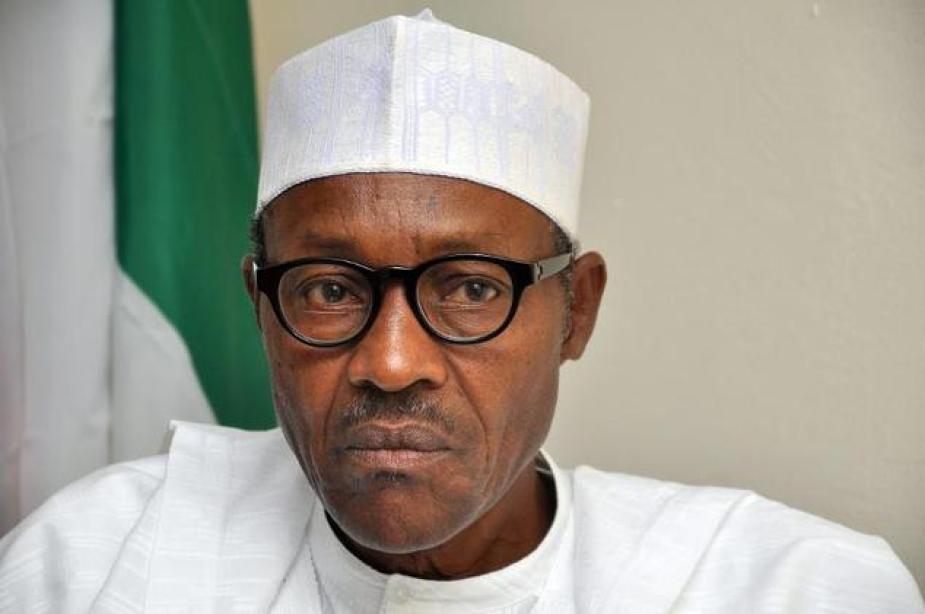 BLOMBERG BLAST BUHARI – STOP BLAMING ANYONE, MR PRESIDENT YOUR RIGID LEADERSHIP STYLE IS KILLING NIGERIA'S ECONOMY