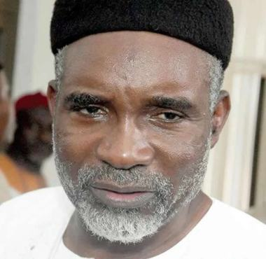 Supreme Court refuses to reinstate Nyako as governor