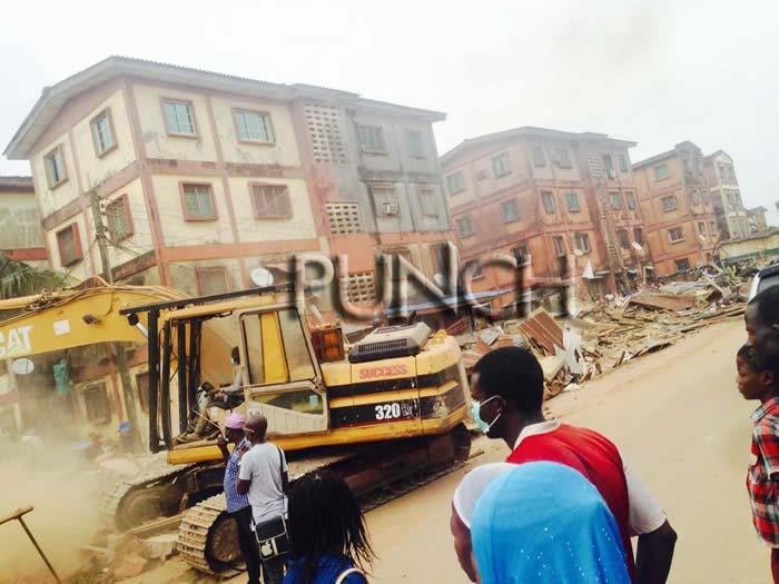 demolition-of-shops8