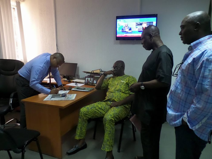 fayose-at-zenith-bank6