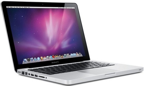 ¿Cuáles son los mejores ordenadores portátiles 2015?: Apple MacBook Pro Retina