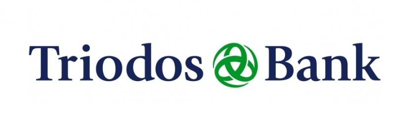 Logo de Triodos