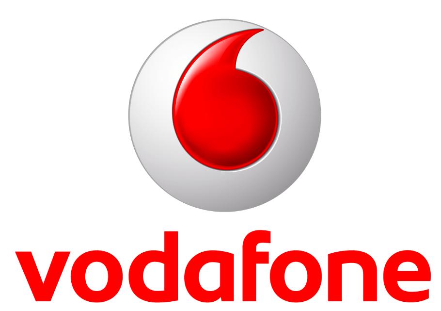 Vodafone tarifas internet móvil