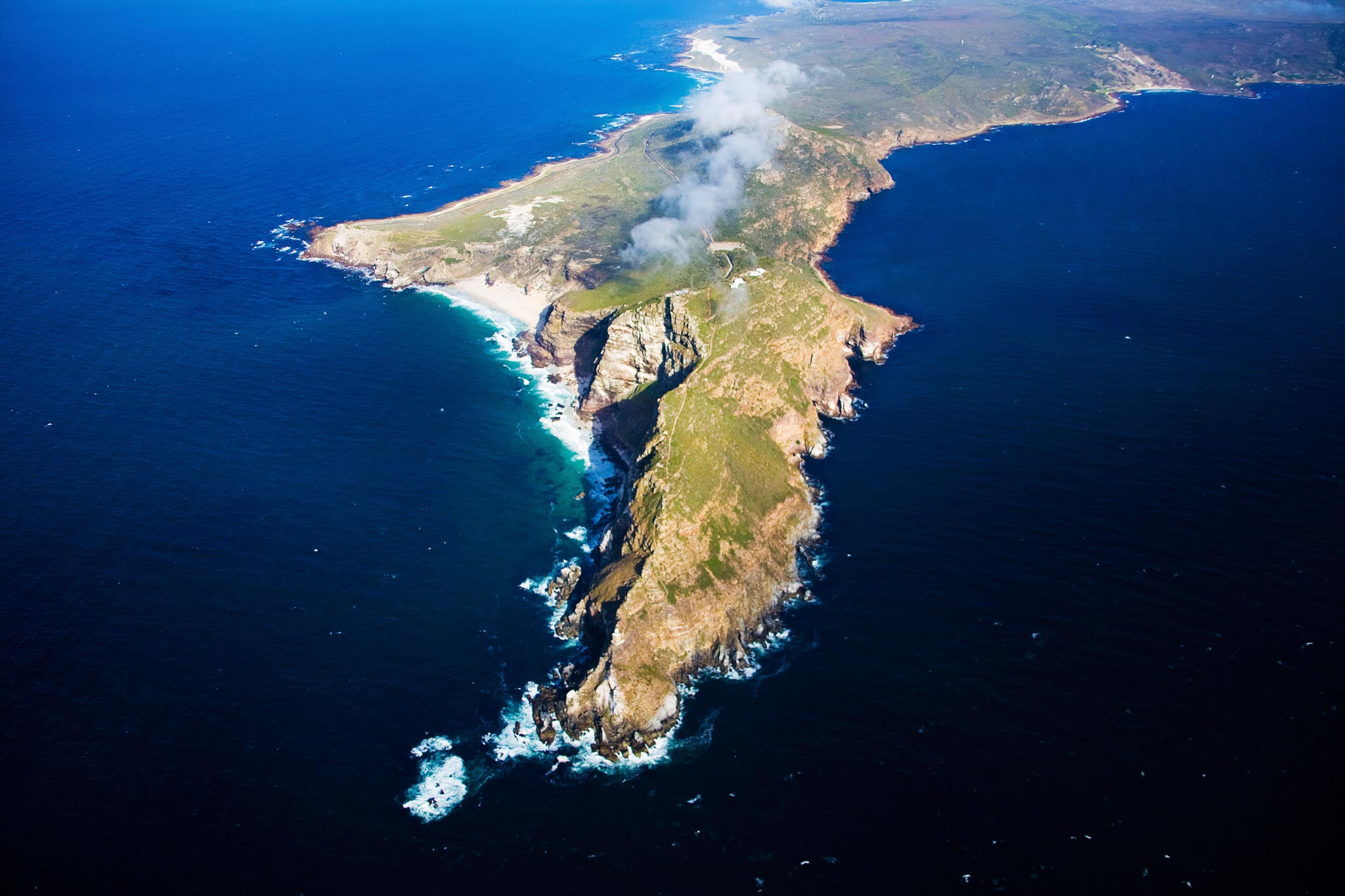 5 Reasons Why Cape Point Is One Of Nature S Great Places