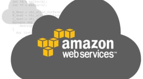 Amazon a déjà gagné la bataille du Cloud avec Amazon Web Services (AWS)