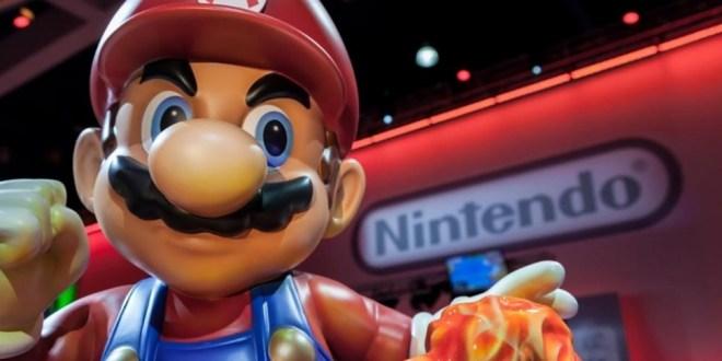 Nintendo veut vous surveiller pendant votre sommeil