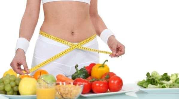 Il est impossible pour les obèses de perdre du poids