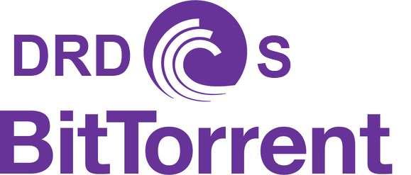 Les attaques DRDOS peuvent se propager via les clients BitTorrent