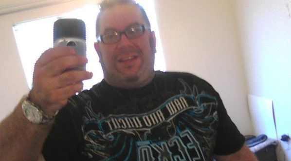 Le roi du Spam sur Facebook condamné à 3 ans de prison