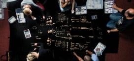 Homo Naledi, une nouvelle espèce d'humain
