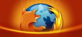 Mozilla donne 1 millions de dollars à l'Open Source