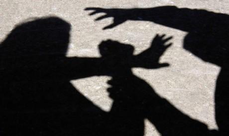 La violence sexuelle dans les ONG et l'aide humanitaire