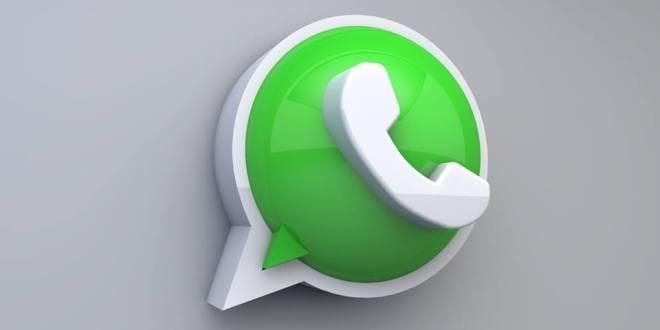 Pourquoi WhatsApp est-il si populaire ?