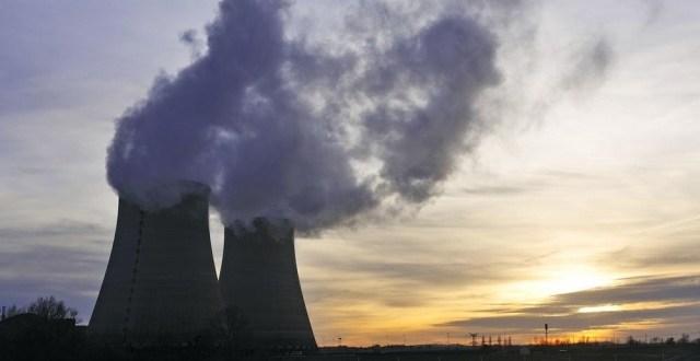 La Russie va construire un Datacenter sur une centrale nucléaire