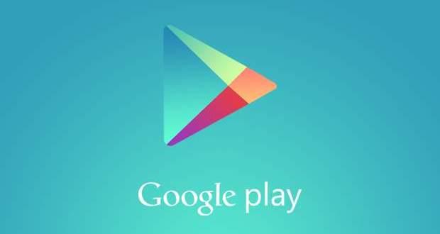Google Play va retourner en Chine en 2016