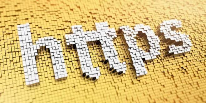 Le passage en HTTPS n'affecte aucunement le SEO