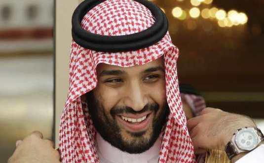 """BND : """"L'Arabie Saoudite est une source d'instabilité régionale"""""""