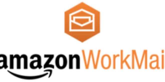 Amazon WorkMail est disponible pour tous