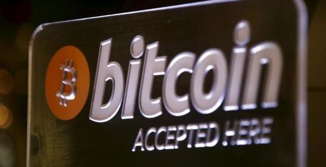 """Un pionnier du Bitcoin quitte le navire en estimant que la monnaie a """"échouée"""""""