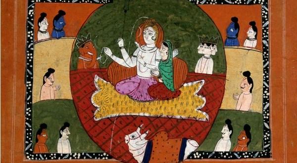 Le Congrès scientifique indien infecté par la religion