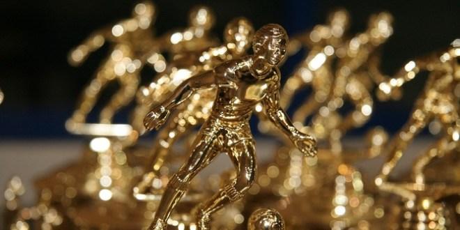 Surenchères des droits du foot: plus d'argent pour les joueurs, moins pour les téléspectateurs