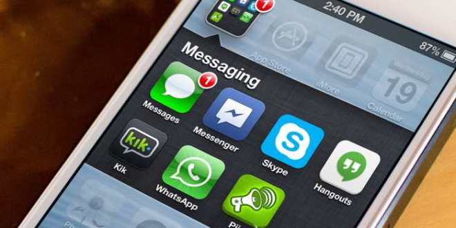 Maroc : Blocage des services Voix sur IP (WhatsApp, Skype et Viber)