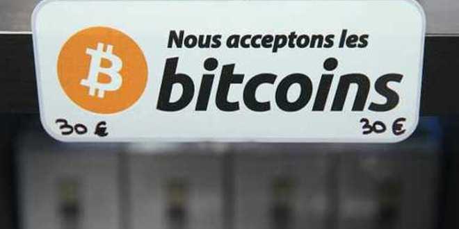 Le Bitcoin proche du point de rupture ?