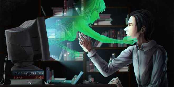 Des visions de la singularité de l'intelligence artificielle