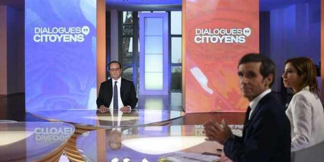 La téléréalité a exporté ses méthodes et sa vision de la société dans les émissions politiques