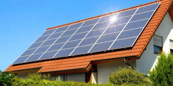 San Francisco : Des panneaux solaires obligatoires pour les nouvelles maisons