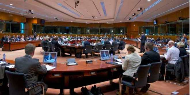 Tous les papiers scientifiques européens doivent être gratuits en 2020