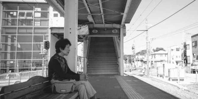 L'isolement social est en train de tuer les Américains et les Japonais