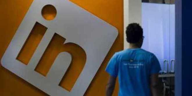 Microsoft s'offre Linkedin pour 26,2 milliards de dollars