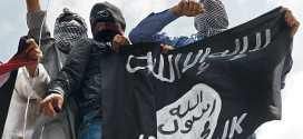 Pourquoi des gens ordinaires deviennent-t-ils des terroristes ?