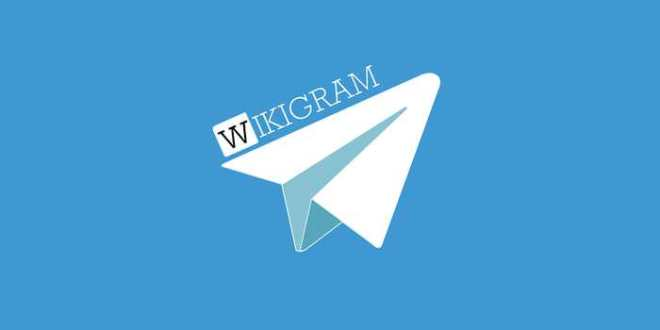 L'application Telegram a subi un piratage massif en Iran