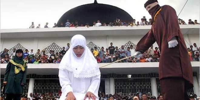 Les Maldives expulsées de l'initiative Îles Vanille pour islamisme