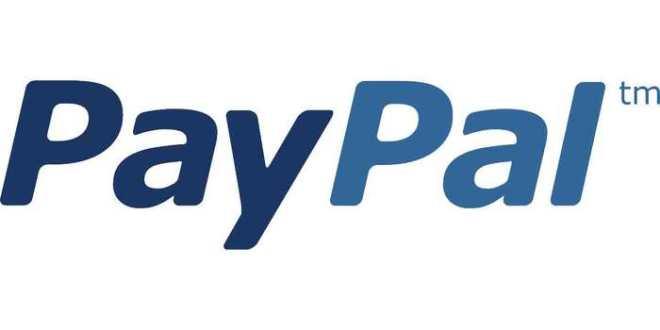 Paypal suspend un paiement à cause du mot «Cuba»
