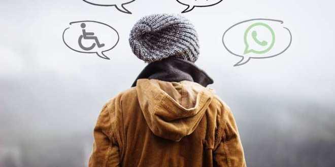 Whatsapp, Facebook et Skype pourrait être soumis aux normes européennes des Telcos