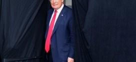 Donald Trump a perdu