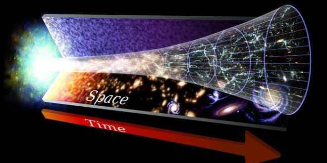L'accélération de l'expansion de l'univers mise en doute par une étude