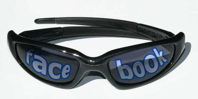 Facebook : Discrimation raciale sur les publicités