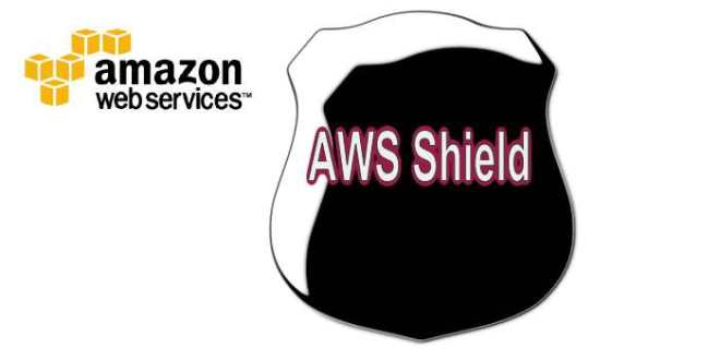 AWS Shield : La protection contre le DDoS par Amazon