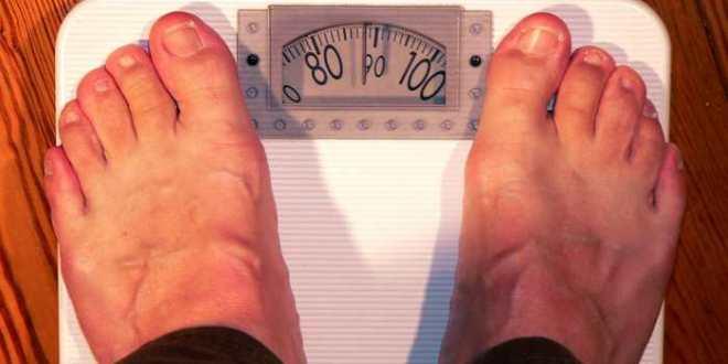 Pas de solution miracle contre l'obésité