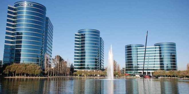 Les changements sur le visa H-1B et son impact sur les entreprises de la Silicon Valley